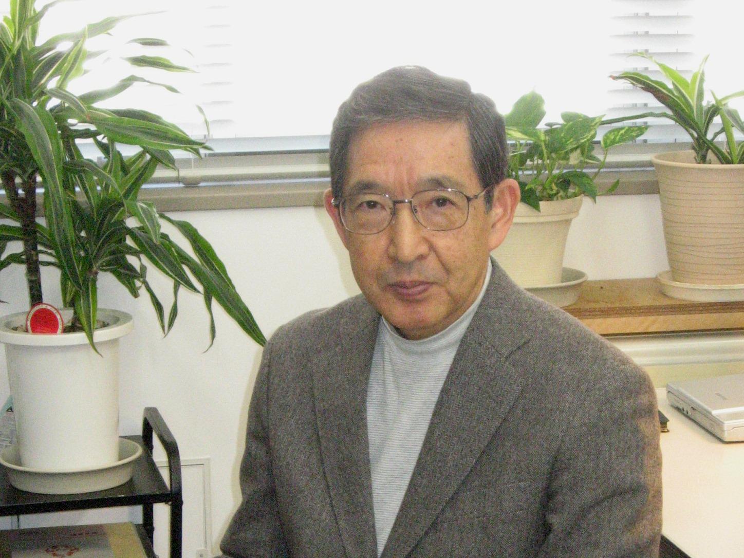 石井菊次郎
